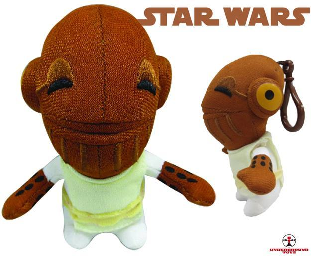 Star-Wars-Admiral-Ackbar-Mini-Talking-Plush-01