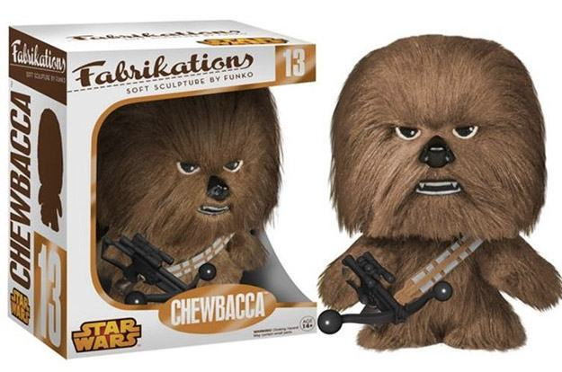 Star-Wars-Chewbacca-Fabrikations-Plush-Figure-01