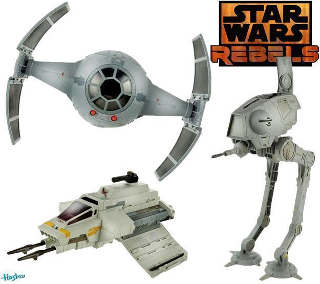 Star-Wars-Class-II-Wave-4-Attack-Vehicles-01