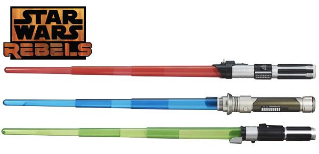 Star-Wars-Rebels-Electronic-Lightsabers-Series-01-Set-01