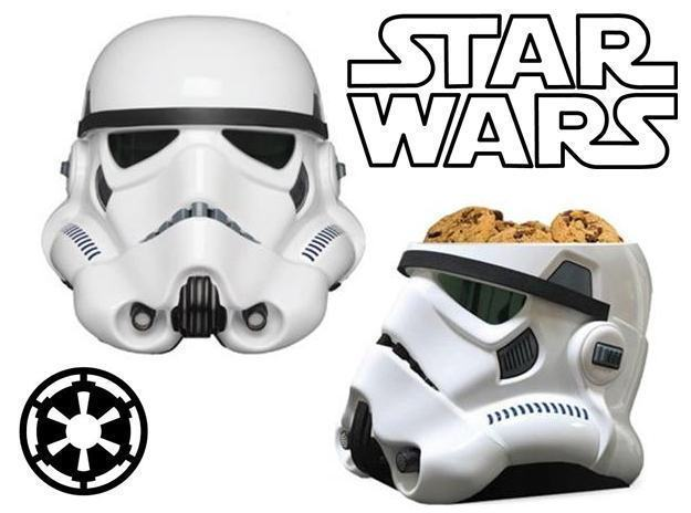 Stormtrooper-Cookie-Jar-01