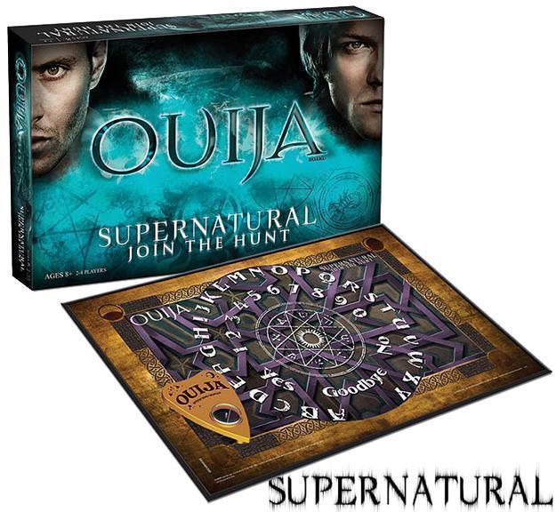 Tabua-Ouija-da-Serie-Supernatural-01