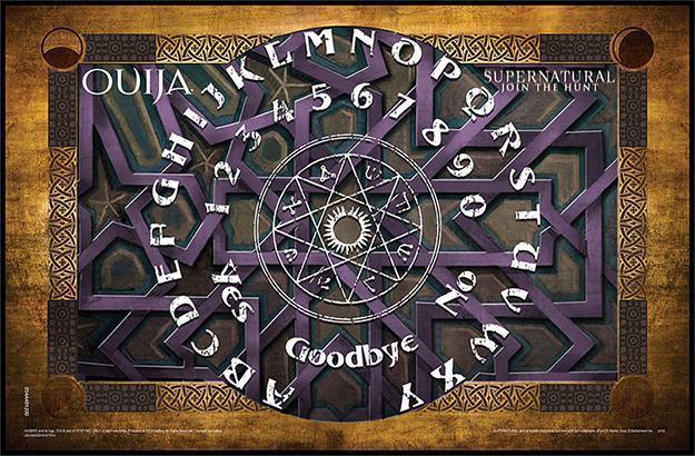 Tabua-Ouija-da-Serie-Supernatural-02