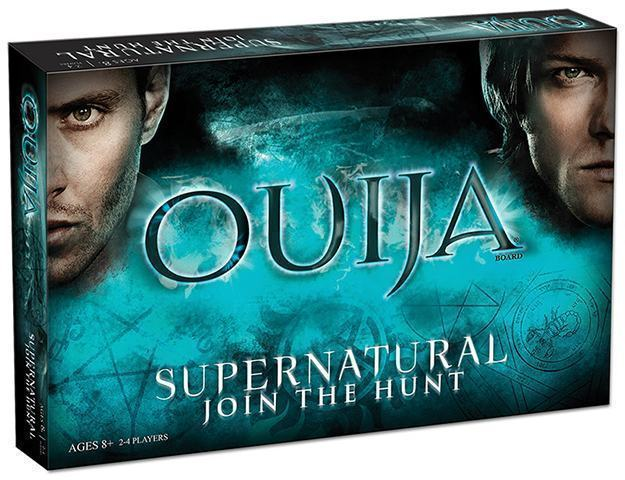 Tabua-Ouija-da-Serie-Supernatural-03