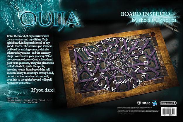 Tabua-Ouija-da-Serie-Supernatural-04