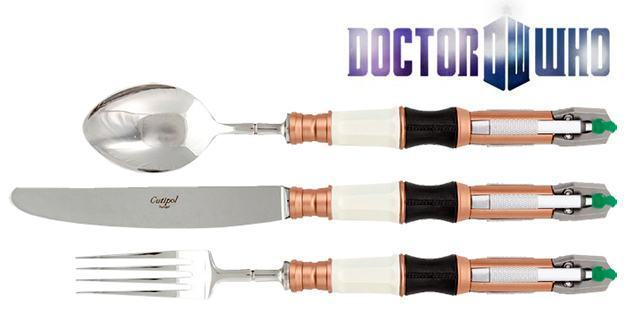 Talheres-Doctor-Who-Sonic-Screwdriver-Cutlery-Set-01