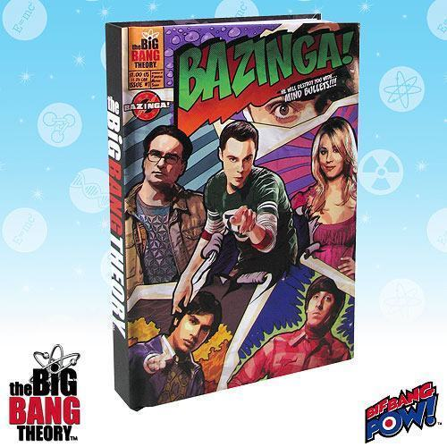 The-Big-Bang-Theory-Journals-03