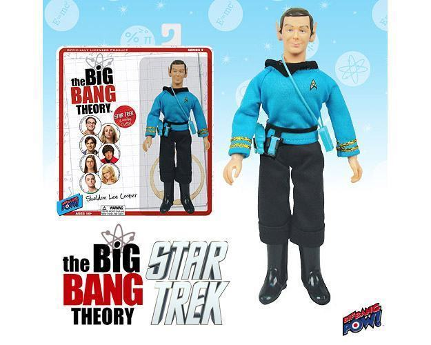 The-Big-Bang-Theory-Star-Trek-TOS-8-Inch-Action-Figures-01