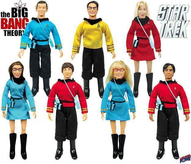 The-Big-Bang-Theory-Star-Trek-TOS-8-Inch-Action-Figures-01a