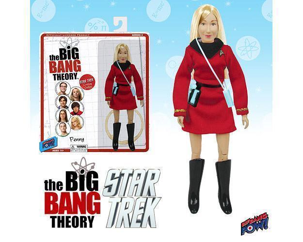 The-Big-Bang-Theory-Star-Trek-TOS-8-Inch-Action-Figures-03