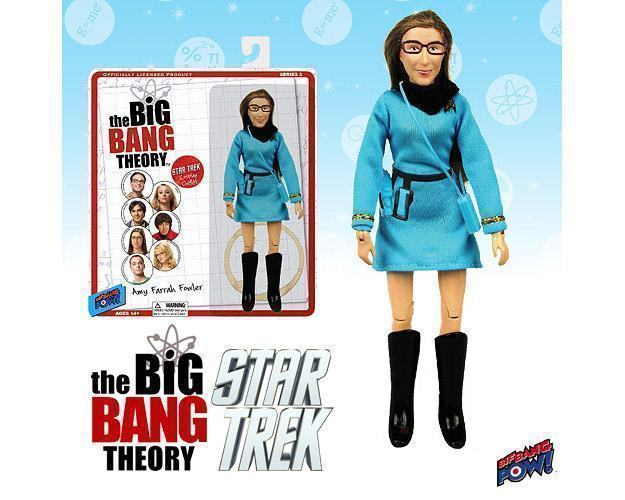 The-Big-Bang-Theory-Star-Trek-TOS-8-Inch-Action-Figures-04