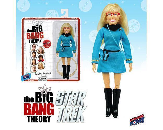 The-Big-Bang-Theory-Star-Trek-TOS-8-Inch-Action-Figures-06