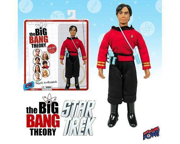 The-Big-Bang-Theory-Star-Trek-TOS-8-Inch-Action-Figures-07