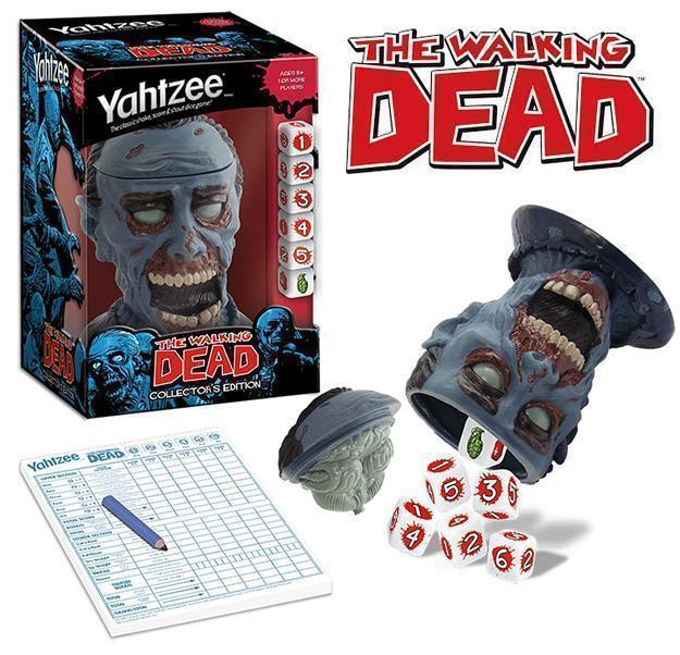 The-Walking-Dead-Collectors-Edition-Yahtzee-01