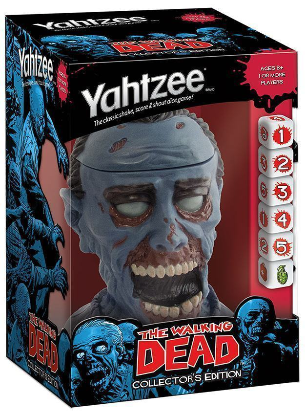 The-Walking-Dead-Collectors-Edition-Yahtzee-02