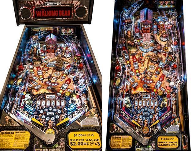 The-Walking-Dead-Pinball-Stern-Limited-Edition-03
