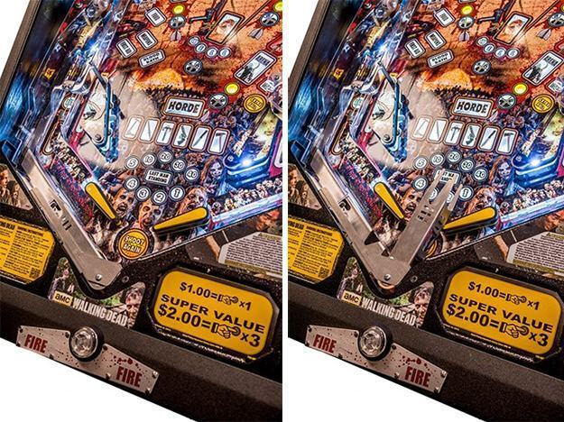 The-Walking-Dead-Pinball-Stern-Limited-Edition-07