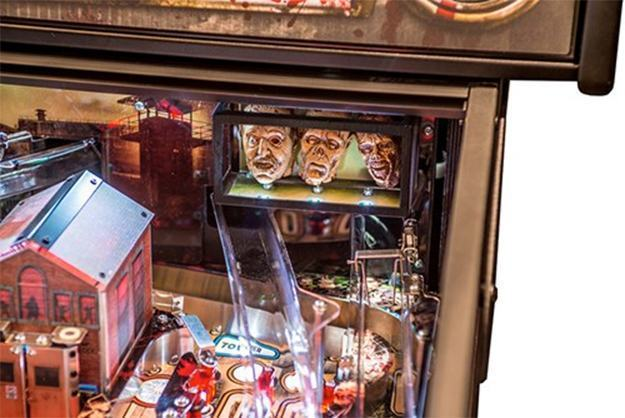 The-Walking-Dead-Pinball-Stern-Limited-Edition-08