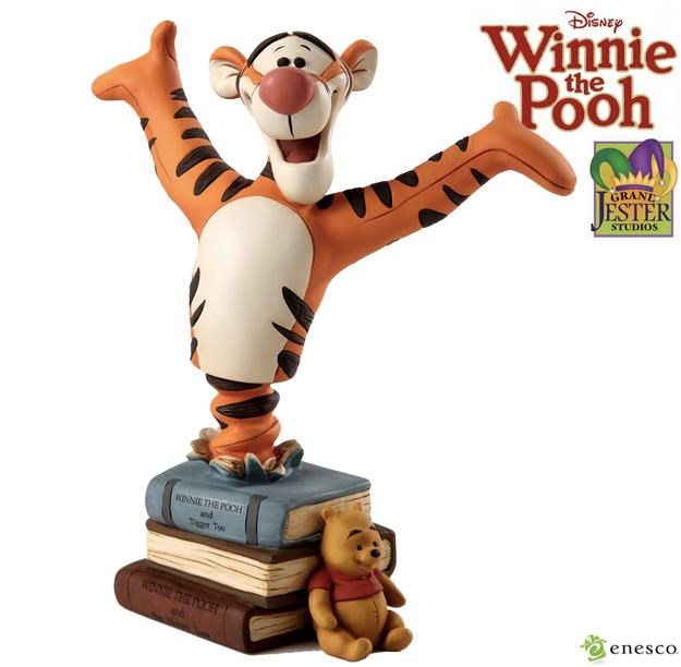 Tigger-Pooh-Grand-Jester-Bust-01