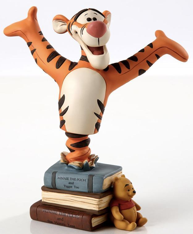 Tigger-Pooh-Grand-Jester-Bust-03