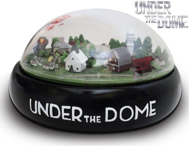 Under-the-Dome-Season-1-Limited-Collectors-Edition-01