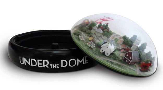 Under-the-Dome-Season-1-Limited-Collectors-Edition-02