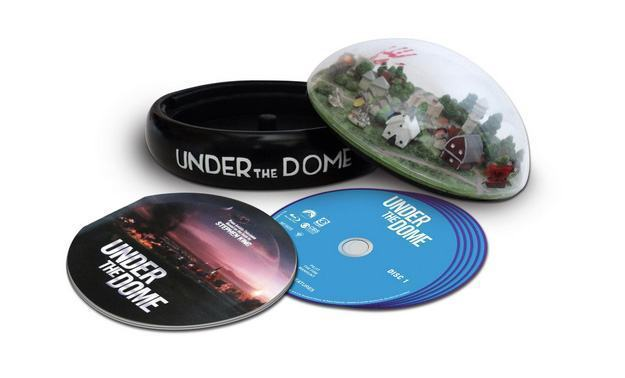 Under-the-Dome-Season-1-Limited-Collectors-Edition-03