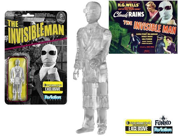 Universal-Monsters-Clear-Invisible-Man-ReAction-Retro-Action-Figure-01