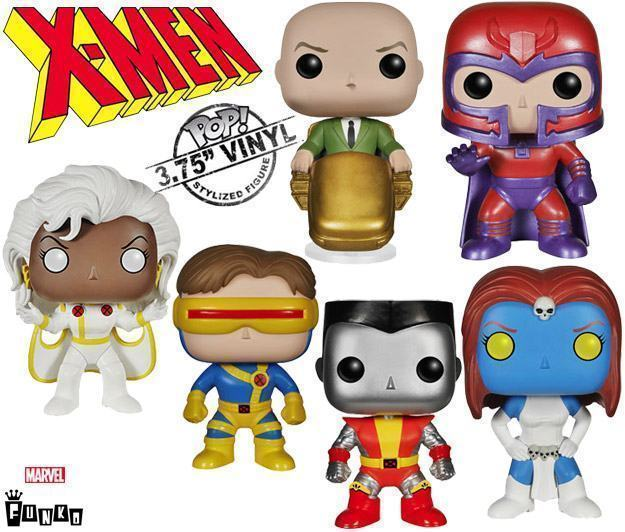 X-Men-Classic-Pop-Vinyl-01