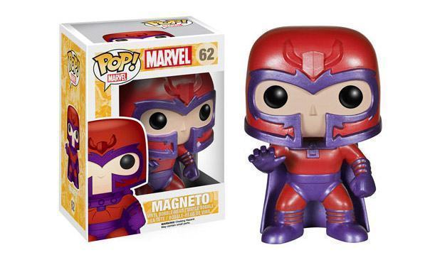 X-Men-Classic-Pop-Vinyl-03