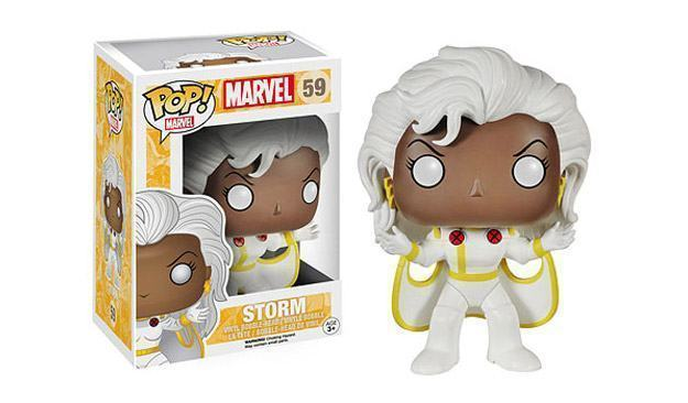 X-Men-Classic-Pop-Vinyl-04
