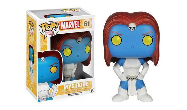 X-Men-Classic-Pop-Vinyl-05