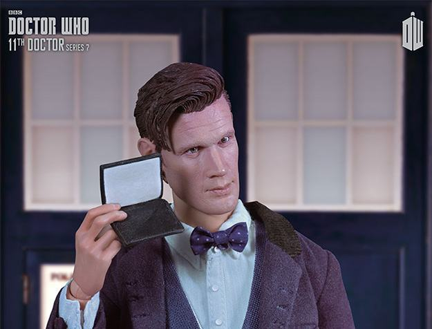11th-Doctor-Series-7-Limited-Edition-02