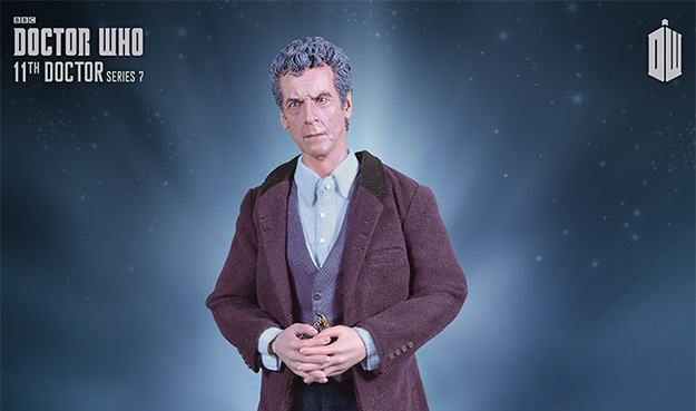 11th-Doctor-Series-7-Limited-Edition-03