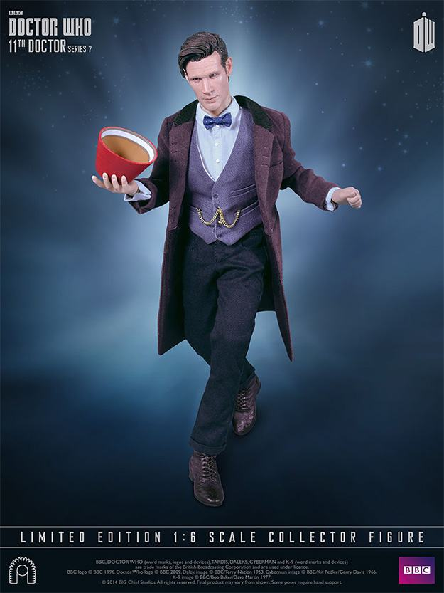 11th-Doctor-Series-7-Limited-Edition-06