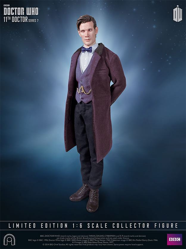 11th-Doctor-Series-7-Limited-Edition-07