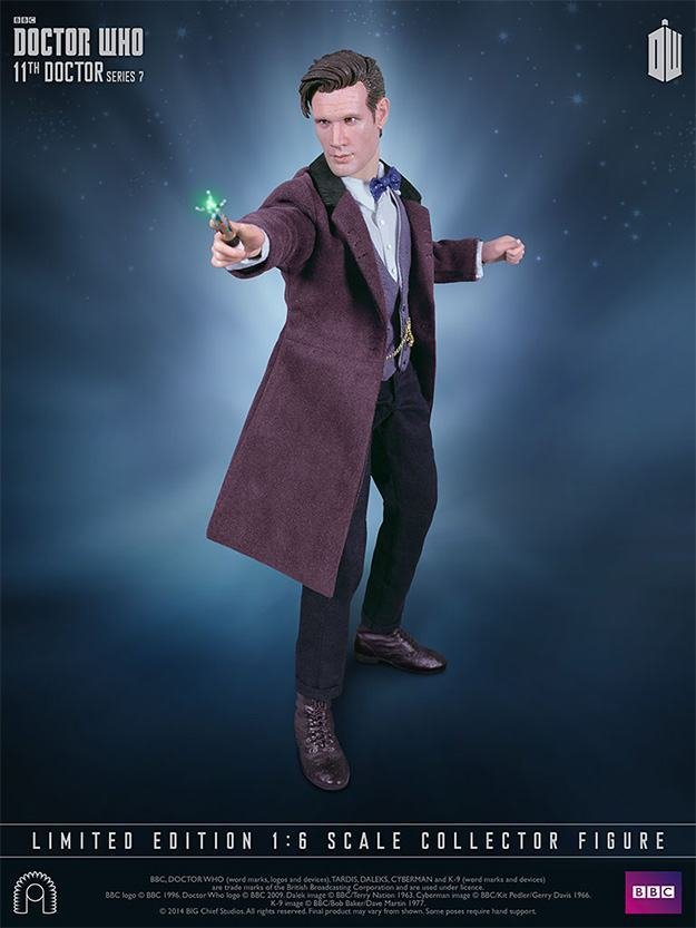 11th-Doctor-Series-7-Limited-Edition-08