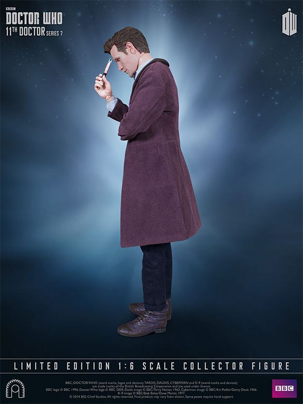 11th-Doctor-Series-7-Limited-Edition-09