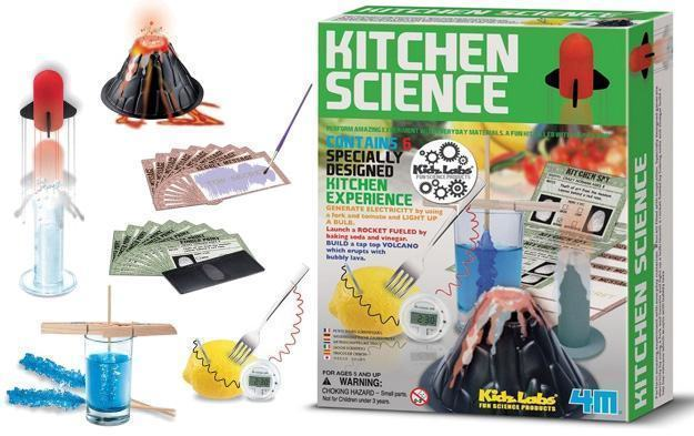 4M-Kidz-Labs-Kitchen-Science-kit-cientifico-01