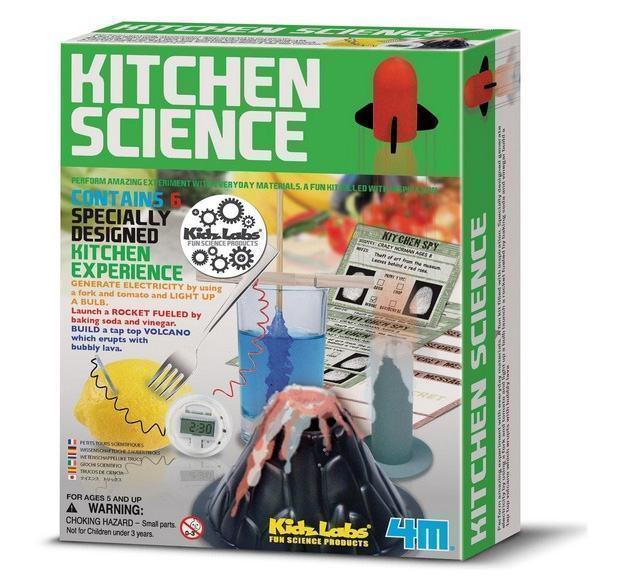 4M-Kidz-Labs-Kitchen-Science-kit-cientifico-02