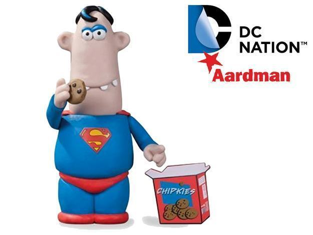 Aardman-Superman-Boneco-01