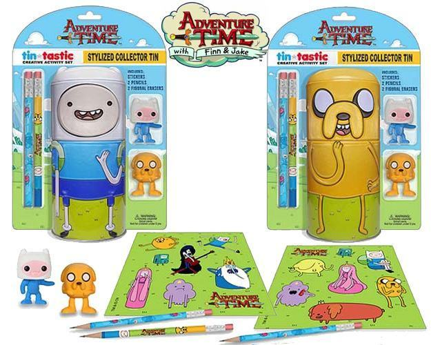Adventure-Time-Tin-Tastic-Set-Estojos-01