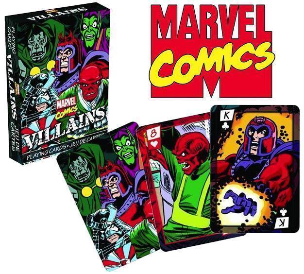 Baralho-Marvel-Villains-Playing-Cards-01