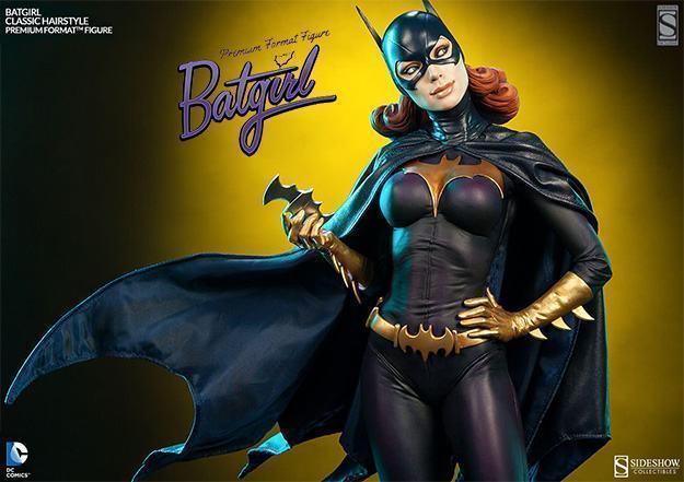 Batgirl-Premium-Format-Figure-01
