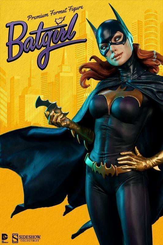 Batgirl-Premium-Format-Figure-03
