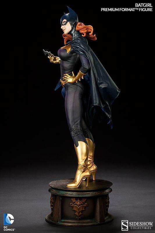 Batgirl-Premium-Format-Figure-06