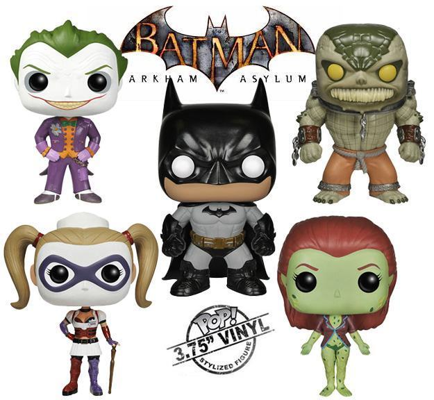 Batman-Arkham-Asylum-Pop-Vinyl-Figures-01a
