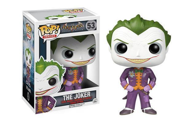 Batman-Arkham-Asylum-Pop-Vinyl-Figures-02