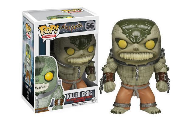 Batman-Arkham-Asylum-Pop-Vinyl-Figures-05
