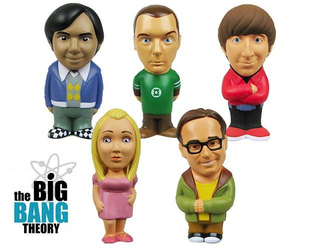 Big-Bang-Theory-Stress-Toy-5-Pack-01